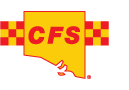 CFS Recruitment Enquiry